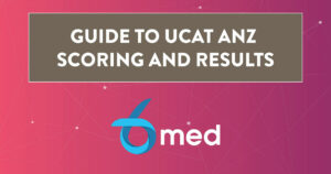 Complete Guide To UCAT Scoring and Results