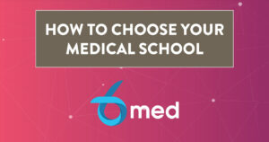 how-to-choose-your-medical-school